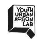 Youth Urban Action Lab Proje Ekibi