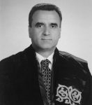 Ali Küçükosmanoğlu